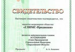 ГЛИМС-Продакшн