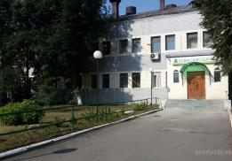 Кузбасский СКАРАБЕЙ