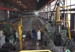 Фрязинский экспериментальный завод