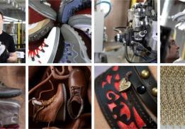 Сибирская обувная компания (S-TEP)