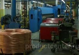 Подольский кабельный завод (Подольсккабель)