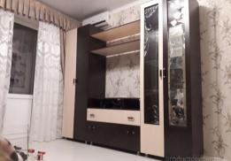 Мебель эталон 61