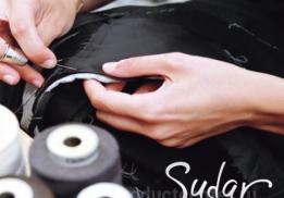 Швейная фабрика Сударь (Сударь)