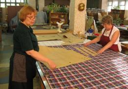 Швейная фабрика Престиж-2 (Престиж-2)