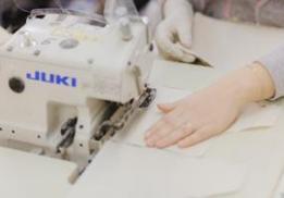 Ивановская текстильная компания (Ивановская текстильная компания)