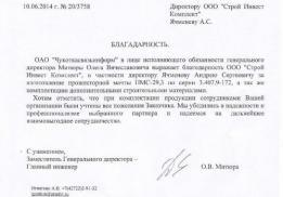 Уральский Завод Прожекторных Мачт