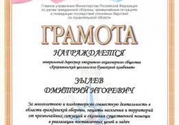 Архангельский целлюлозно-бумажный комбинат (АЦБК)
