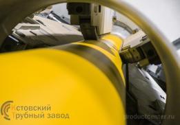 Кстовский трубный завод