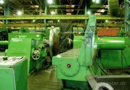 Туймазинский завод автобетоновозов