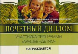 Вологодская кондитерская фабрика (Вологодские сладости)