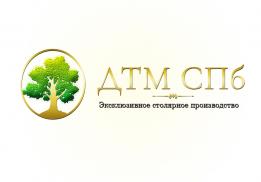 ДТМ СПб - производство эксклюзивной мебели