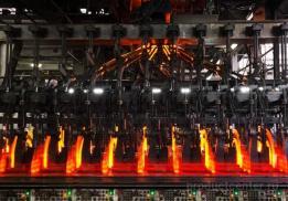 Алексинский стекольный завод