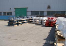 Объединение строительных материалов и бытовой техники (ОСМиБТ)