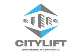 ООО ПО «СитиЛифт»
