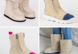Обувное производство МАРЕВО