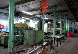 Майдаковский завод