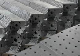 Пушкинский завод металлоизделий (ПЗМ)