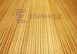 Eisenholz