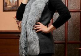 Veronika Style