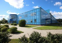 Пелком Дубна Машиностроительный завод