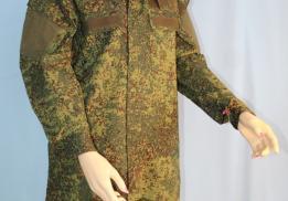 Швейная фабрика Авангард