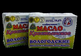 """МЗ """"Устюгмолоко"""""""