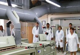 Научно-исследовательский инженерный институт