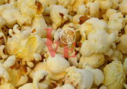 Popcorn.love