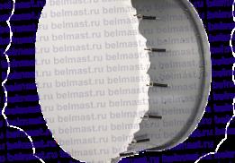 Белмаст-Смоленск