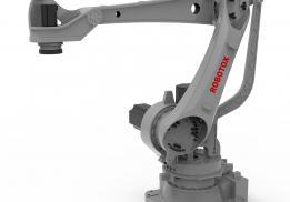 Роботокс