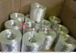 Курский завод композитных материалов