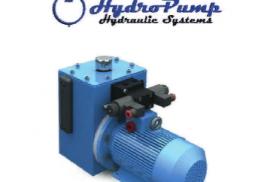 Hydropump