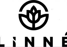Linne Tex