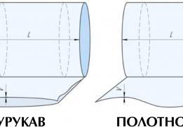 ПолимерКомплекс