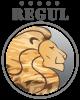 Аватар пользователя Regul
