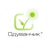 Аватар пользователя oduvanchikhim