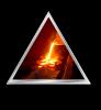 Аватар пользователя zzmm_zlat