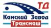 Аватар пользователя Камский завод Трансмаш