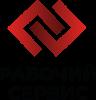 Аватар пользователя pn-snabrf@ya.ru