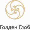 Аватар пользователя goldenglobe73