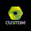 Аватар пользователя Custom