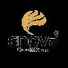 Аватар пользователя Enova
