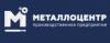 Аватар пользователя metcenterads