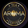 Аватар пользователя Aromateacoffee