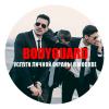 Аватар пользователя bodyguard-msk