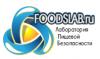 Аватар пользователя foodslab