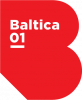 Аватар пользователя baltica1