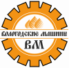 Аватар пользователя ООО Вологодские машины