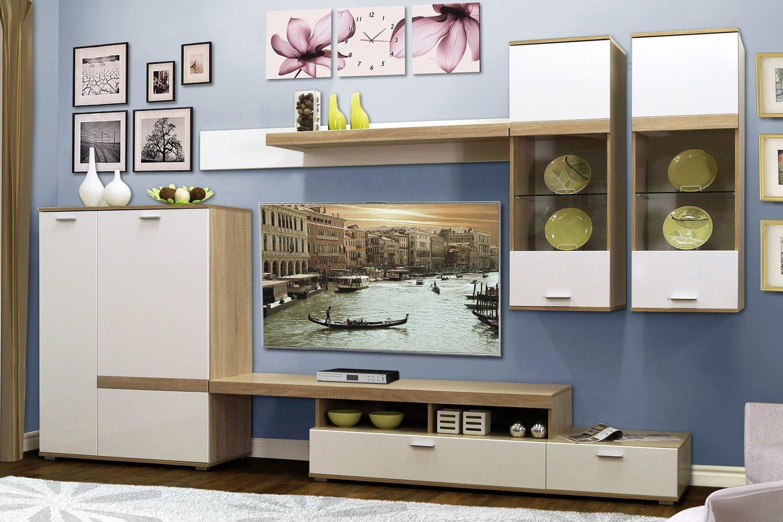 7 российских компаний, которые производят мебель не хуже, чем IKEA