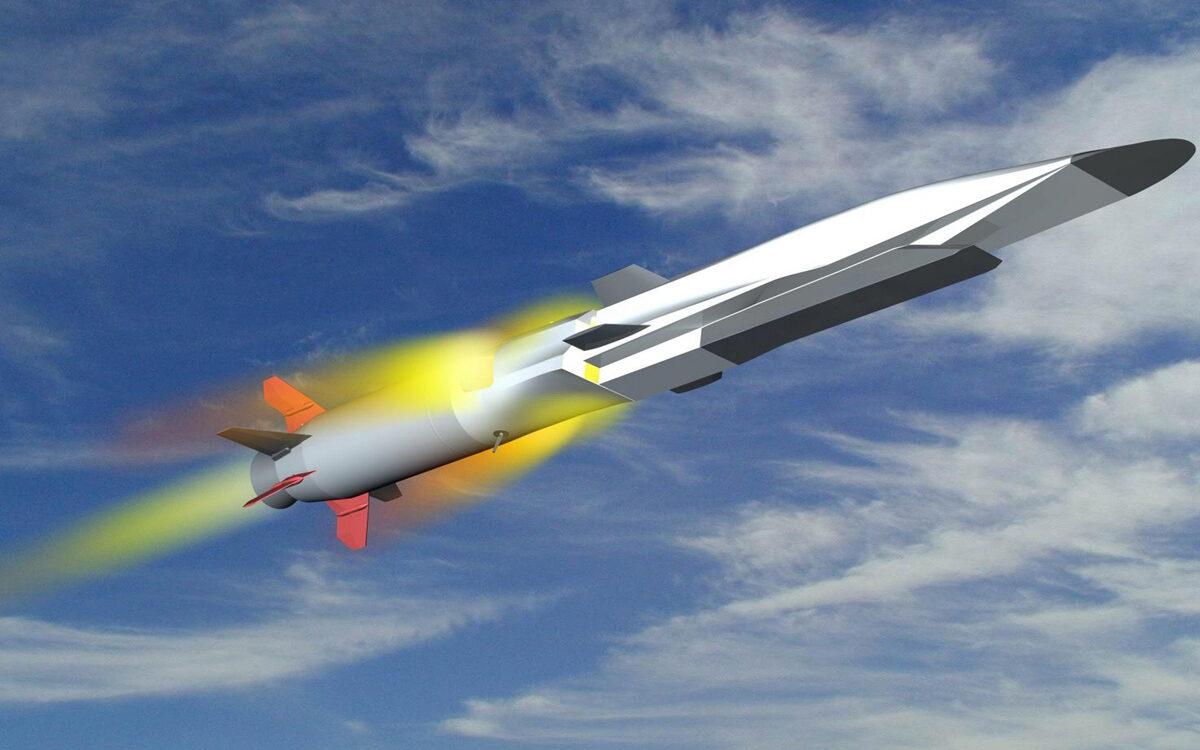 В Пентагоне – легкая паника: в России впервые испытали гиперзвуковую ракету «Циркон» с атомной подлодки